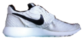 Nike Roshe - polyvore-clippingg%E2%99%A5 photo