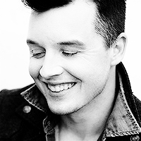 noel fisher turtle