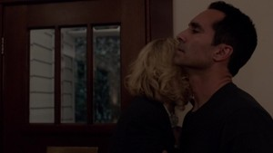 Norma and Romero// 3x05 The Deal