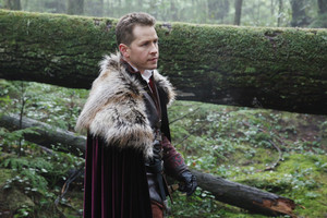 Once Upon A Time - Episode 4.16 - Best Laid Plans