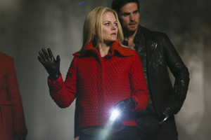Once Upon a Time - Episode 4.17 - hart-, hart of goud