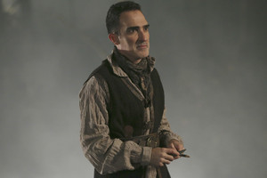 Once Upon a Time - Episode 4.17 - herz of Gold