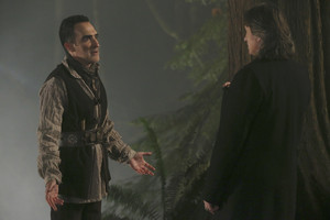 Once Upon a Time - Episode 4.17 - 심장 of Gold
