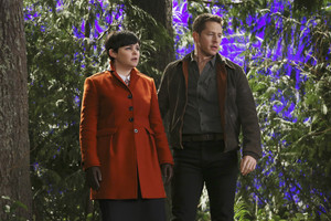 Once Upon a Time - Episode 4.18 - Sympathy for the De Vil