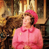 Harry Potter photo possibly with a dashiki and a surcoat entitled Order of the Phoenix