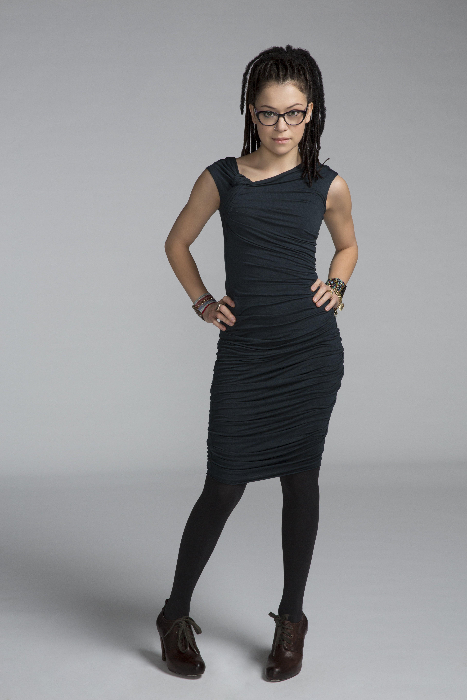 Orphan Black Cosima Niehaus Season 3 Official Picture