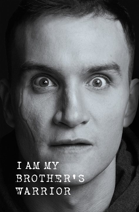 Orphan Black Rudy Season 3 Poster