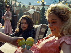 Orphan Black Season 3 Sneak Peek Picture