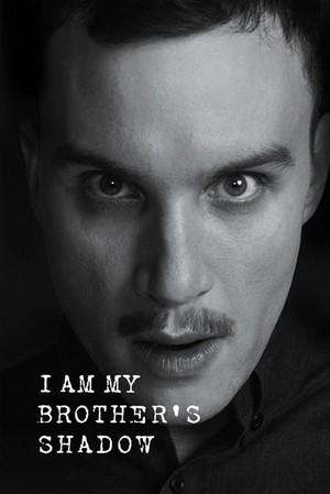 Orphan Black Seth Season 3 Poster