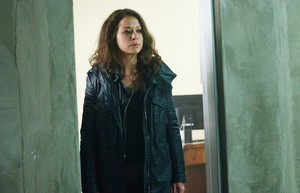 "Orphan Black ""The Weight of This Combination"" (3x01) promotional picture"