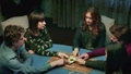 Ouija (2014) - movies photo
