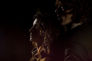 Outlander - Episode 1.09 - The Reckoning