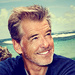 PIERCE BROSNAN NEW ikoni