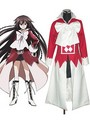 Pandora Hearts Alice Cosplay Costume - pandora-hearts photo