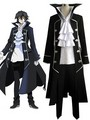 Pandora Hearts Raven Cosplay Costume - pandora-hearts photo