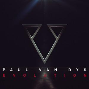 Paul 面包车, 范 Dyk - Evolution