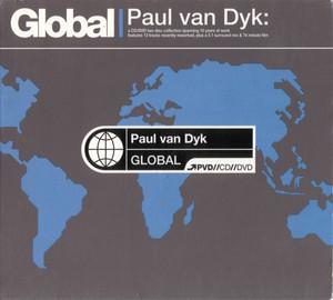Paul 面包车, 范 Dyk - Global