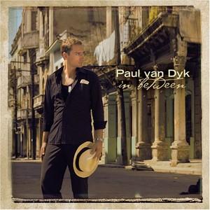 Paul 面包车, 范 Dyk - In Between