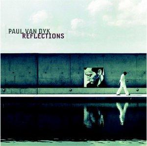 Paul 面包车, 范 Dyk - Reflections
