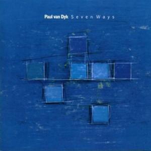 Paul 面包车, 范 Dyk - Seven Ways