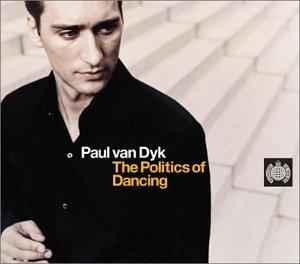 Paul 面包车, 范 Dyk - The Politics of Dancing