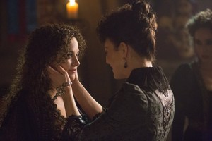 Penny Dreadful - Episode 2.02