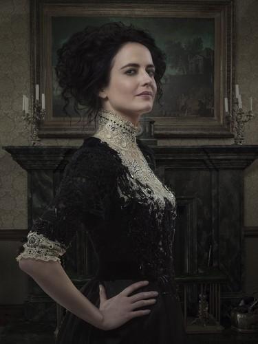 penny dreadful fondo de pantalla titled Penny Dreadful - Season 2 - Cast foto