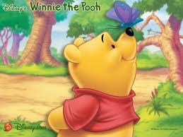 Pooh (Winnie the Pooh)