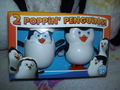 Poppin' Penguins (In Box)