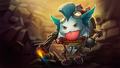 Poro Rumble