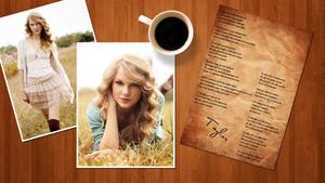 Pretty Taylor pic