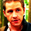 http://images6.fanpop.com/image/photos/38300000/Prince-Charming-josh-dallas-38355787-100-100.jpg