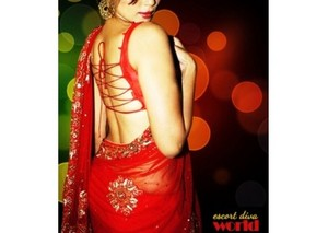 Pune Indian Call Girl Service Happy 07776998887 Pune Escort Services