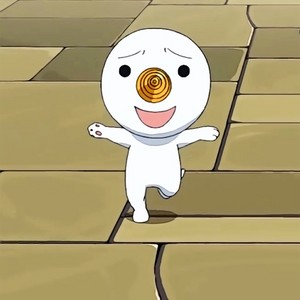 Rave Master Plue in Fairy Tail