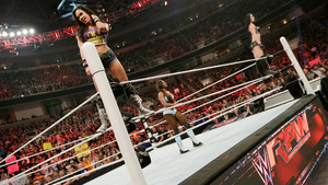 Raw Digitals 3/30/15