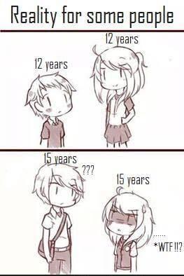 Reality!!!