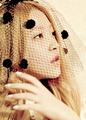 Red Velvet for Nylon 편집
