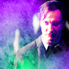 Harry Potter photo called Remus Lupin