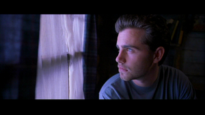 Rider Strong in Cabin Fever