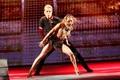 Riker & Allison - Week 3