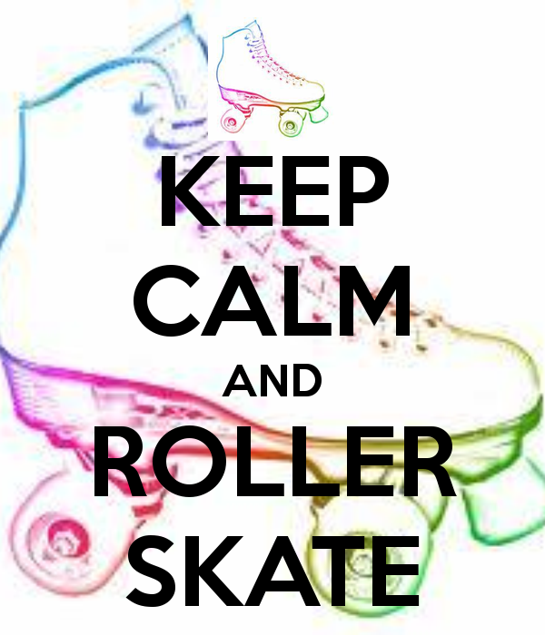 roller skating Is fear holding you back from a great time roller skating with friends at cal skate  of rohnert park we have some great solutions for you to learn how to skate.