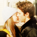 Rory and Jess - rory-and-jess icon