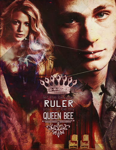 Colton Haynes wallpaper possibly containing a sign titled Ruler