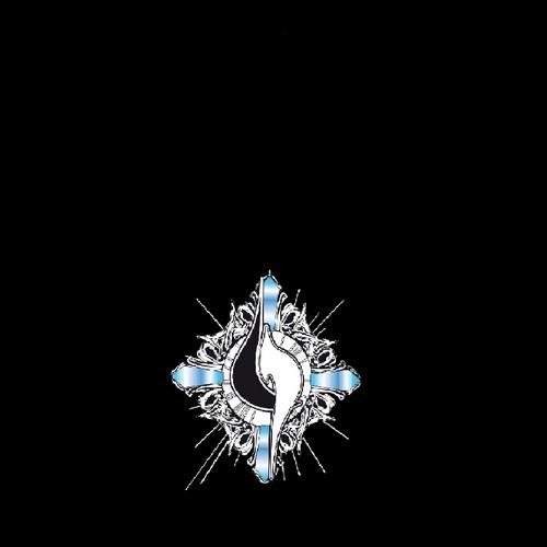 final fantasy viii images seed logo final fantasy 8 hd