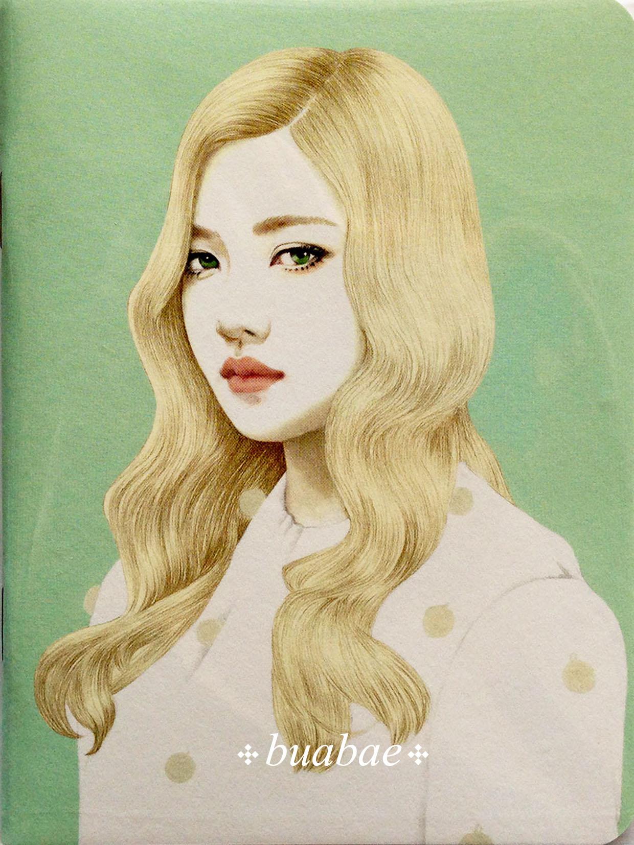 Red Velvet Ice Cream Cake Album Download