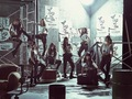 SNSD Japan New Single 'Catch Me If You Can'