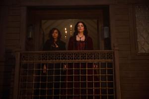 Salem 2x01 promotional picture