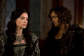 Salem 2x01 promotional picture
