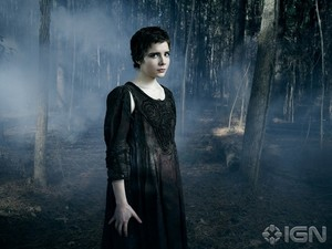 Salem Mercy Season 2 Official Picture