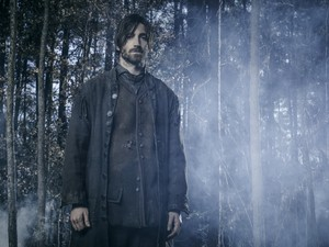 Salem Season 2 Official Pictures